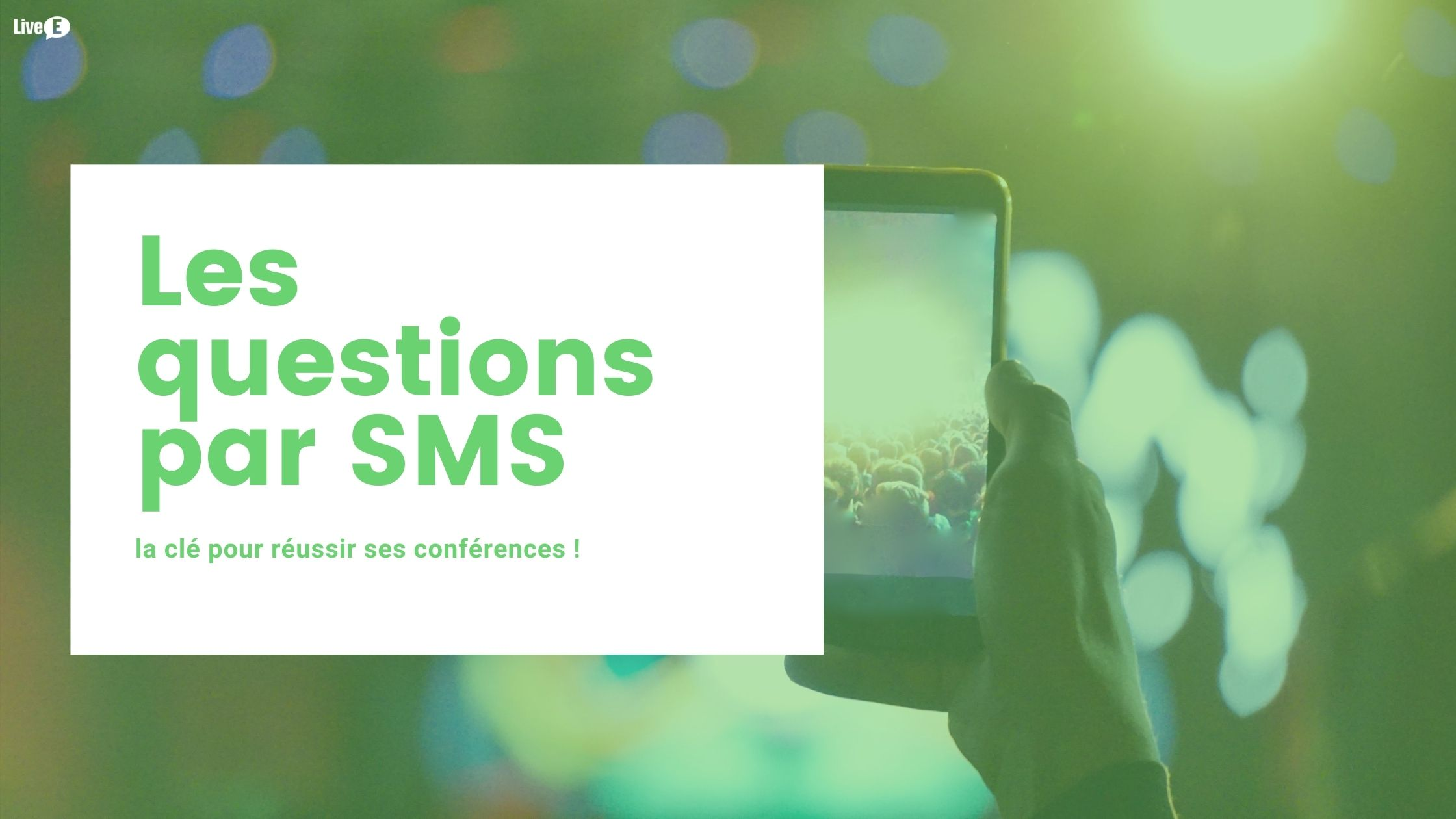questions sms