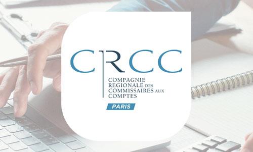 logo crcc