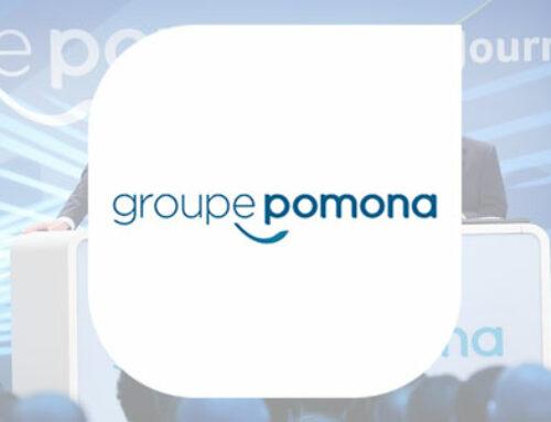Questions avec Pomona