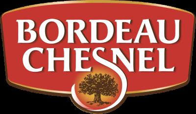 logo bordeau chesnel