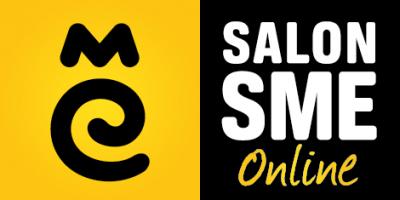 logo salon sme online